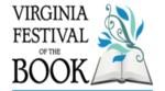 va-book-festival