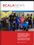 bcala-news_2016