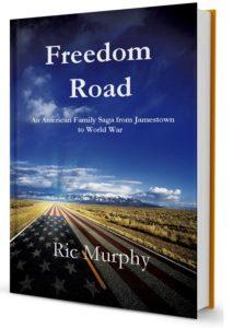 Freedom Road_mid