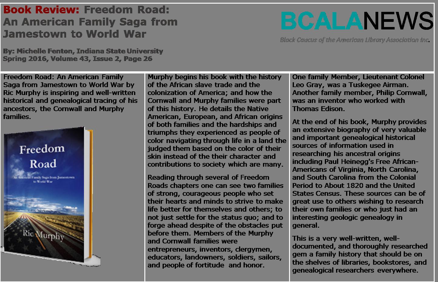 BCALA_2016_FR