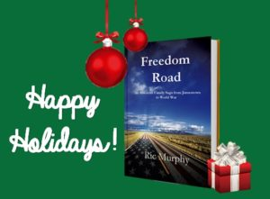 freedom-road-christmas-graphic_1