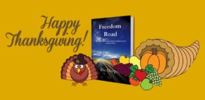 freedom-road-thanksgiving-graphic_1
